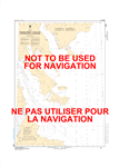 7404 - Frozen Strait, Lyon Inlet and Approaches Nautical Chart. Canadian Hydrographic Service (CHS)'s exceptional nautical charts and navigational products help ensure the safe navigation of Canada's waterways. These charts are the 'road maps' that guide