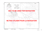 7430 - Repulse Bay Harbours Islands to Talun Bay Nautical Chart. Canadian Hydrographic Service (CHS)'s exceptional nautical charts and navigational products help ensure the safe navigation of Canada's waterways. These charts are the 'road maps' that guide
