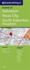 Galveston - Texas City - South Suburban Houston
