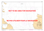 7481 - Foxe Channel Nautical Chart. Canadian Hydrographic Service (CHS)'s exceptional nautical charts and navigational products help ensure the safe navigation of Canada's waterways. These charts are the 'road maps' that guide mariners safely from port to