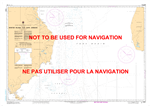 7482 - Winter Island to Cape Jermain Nautical Chart. Canadian Hydrographic Service (CHS)'s exceptional nautical charts and navigational products help ensure the safe navigation of Canada's waterways. These charts are the 'road maps' that guide mariners sa