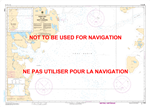 7485 - Parry Bay to Navy Channel Nautical Chart. Canadian Hydrographic Service (CHS)'s exceptional nautical charts and navigational products help ensure the safe navigation of Canada's waterways. These charts are the 'road maps' that guide mariners safely