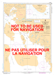 7488 - Air Force Island to Longstaff Bluff Nautical Chart. Canadian Hydrographic Service (CHS)'s exceptional nautical charts and navigational products help ensure the safe navigation of Canada's waterways. These charts are the 'road maps' that guide marin