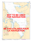 7502 - Gulf of Boothia and Committee Bay Nautical Chart. Canadian Hydrographic Service (CHS)'s exceptional nautical charts and navigational products help ensure the safe navigation of Canada's waterways. These charts are the 'road maps' that guide mariner