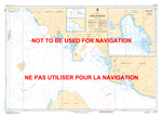 7511 - Resolute Passage Nautical Chart. Canadian Hydrographic Service (CHS)'s exceptional nautical charts and navigational products help ensure the safe navigation of Canada's waterways. These charts are the 'road maps' that guide mariners safely from por