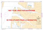 7512 - Strathcona Sound and Adams Sound Nautical Chart. Canadian Hydrographic Service (CHS)'s exceptional nautical charts and navigational products help ensure the safe navigation of Canada's waterways. These charts are the 'road maps' that guide mariners