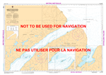 7520 - Prince of Wales Strait - Northern Portion Nautical Chart. Canadian Hydrographic Service (CHS)'s exceptional nautical charts and navigational products help ensure the safe navigation of Canada's waterways. These charts are the 'road maps' that guide