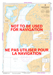 7521 - Prince of Wales Strait - Southern Portion Nautical Chart. Canadian Hydrographic Service (CHS)'s exceptional nautical charts and navigational products help ensure the safe navigation of Canada's waterways. These charts are the 'road maps' that guide