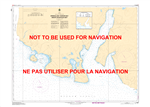 7527 - Erebus Bay and Radstock Bay Nautical Chart. Canadian Hydrographic Service (CHS)'s exceptional nautical charts and navigational products help ensure the safe navigation of Canada's waterways. These charts are the 'road maps' that guide mariners safe