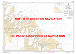 7565 - Clyde Inlet to Cape Jameson Nautical Chart. Canadian Hydrographic Service (CHS)'s exceptional nautical charts and navigational products help ensure the safe navigation of Canada's waterways. These charts are the 'road maps' that guide mariners safe