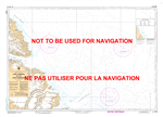 7566 - Cape Jameson to Cape Fanshawe Nautical Chart. Canadian Hydrographic Service (CHS)'s exceptional nautical charts and navigational products help ensure the safe navigation of Canada's waterways. These charts are the 'road maps' that guide mariners sa