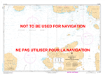 7570 - Barrow Strait and Viscount Melville Sound Nautical Chart. Canadian Hydrographic Service (CHS)'s exceptional nautical charts and navigational products help ensure the safe navigation of Canada's waterways. These charts are the 'road maps' that guide