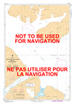 7572 - Viscount Melville Sound and M'clure Strait. Canadian Hydrographic Service (CHS)'s exceptional nautical charts and navigational products help ensure the safe navigation of Canada's waterways. These charts are the 'road maps' that guide mariners safe