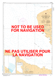 7667 - Dolphin and Union Strait to Prince Albert Sound. Canadian Hydrographic Service (CHS)'s exceptional nautical charts and navigational products help ensure the safe navigation of Canada's waterways. These charts are the 'road maps' that guide mariners