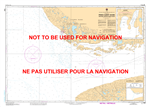 7668 - Prince Albert Sound - Western Portion Nautical Chart. Canadian Hydrographic Service (CHS)'s exceptional nautical charts and navigational products help ensure the safe navigation of Canada's waterways. These charts are the 'road maps' that guide mar