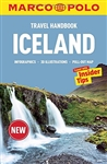 The Iceland Marco Polo Handbook offers expert advice and is aimed at travellers looking for in-depth coverage of a destination - from detailed cultural information to Insider Tips - in an easy to use format. Whatever your mood or interests, Marco Polo Han