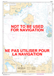 7783 - Queen Maud Gulf Eastern Portion Nautical Chart. Canadian Hydrographic Service (CHS)'s exceptional nautical charts and navigational products help ensure the safe navigation of Canada's waterways. These charts are the 'road maps' that guide mariners