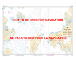 7784 - Victoria Strait Nautical Chart. Canadian Hydrographic Service (CHS)'s exceptional nautical charts and navigational products help ensure the safe navigation of Canada's waterways. These charts are the 'road maps' that guide mariners safely from port