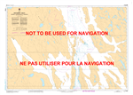 7792 - Bathurst Inlet - Central Portion Nautical Chart. Canadian Hydrographic Service (CHS)'s exceptional nautical charts and navigational products help ensure the safe navigation of Canada's waterways. These charts are the 'road maps' that guide mariners