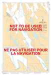 7793 - Bathurst Inlet - Southern Portion Nautical Chart. Canadian Hydrographic Service (CHS)'s exceptional nautical charts and navigational products help ensure the safe navigation of Canada's waterways. These charts are the 'road maps' that guide mariner