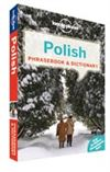 Polish Phrasebook Lonely Planet