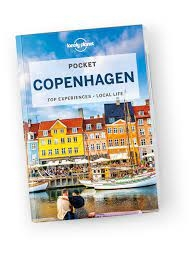 Copenhagen Encounter Lonely Planet. The Copenhagen Encounter guide gives you twice the city in half the time. Copenhagen is the most cosmopolitan and accessible of all the Scandinavian capitals. This urban oasis of calm, culture and conviviality is packed