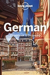 German Phrasebook Lonely Planet