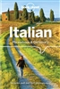 Italian Phrasebook Lonely Planet