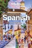 Spanish Phrasebook Lonely Planet. Enrich your travel experience in Spain with easy access to thousands of words and phrases. The 5th edition of this best selling phrasebook features expanded grammar and pronunciation chapters, extra navigation tools and a