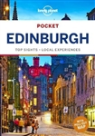 Edinburgh Pocket Guide Book with Maps. Covers the Old Town, New Town, West End, Dean Village, Stockbridge, Leith, South Edinburgh, Holyrood, Arthurs Seat, Rosslyn Chapel and more. Lonely Planet Pocket Edinburgh is your passport to the most relevant, up-to