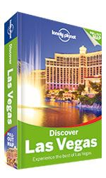 Discover Las Vegas Lonely Planet
