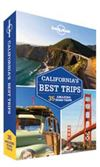 California Best Trips Travel Guide & Maps. Coverage includes planning chapters, Northern California, Central California, Southern California, and a California driving guide. There are 35 amazing road trips through California, from two-day escapes to week