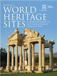 UNESCO World Heritage Sites book. The World Heritage List is a valuable tool in the battle to preserve cultural and natural heritage. This sixth edition covers the complete World Heritage List: 1007 cultural, natural and mixed sites in 160 countries. Comp