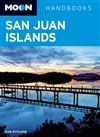 San Juan Islands Moon Travel Guide
