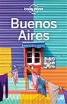 Buenos Aires Lonely Planet