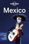 Mexico Travel Guide by Lonely Planet. Coverage Includes planning chapters, Mexico City, Around Mexico City, Veracruz, Yucatan Peninsula, Chiapas, Oaxaca, Central Pacific Coast, Western Central Highlands, Northern Central Highlands, Baja California, Copper