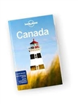 Canada Travel Guide Book - Lonely Planet. With over 100 maps this guide book covers Vancouver, Toronto, Montreal, Quebec City, British Columbia, the Rocky Mountains, Nova Scotia, Prince Edward Island, Alberta, Newfoundland, Banff, New Brunswick, Yukon Ter
