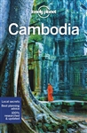 Cambodia Travel Guide book by Lonely Planet. Stand under the glimmering spires of the Royal Palace in Phnom Penh, trek the lush rainforest of the Koh Kong Conservation Corridor, or explore the floating village of Kompong Luong all with your trusted travel