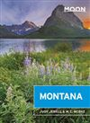 Montana USA Travel Guide Book. Trip ideas such as the Lewis & Clark Expedition and Fishing SW Montana. Complete with tips for cross-country skiing at Glacier National Park, observing elk at Charles M. Russell National Wildlife Refuge, and finding the best
