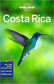 Costa Rica Travel Guide & Maps. Covers San Jose, Central Valley, Highlands, Northwestern Costa Rica, Peninsula de Nicoya, Central Pacific Coast, Southern Costa Rica, Peninsula de Osa, Golfo Duce, Carribean Coast, Northern Lowlands and more. Over 50 maps.