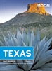 Texas Moon Travel Guide