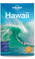 Hawaii Lonely Planet