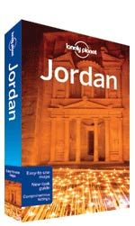 Jordan Travel Guide & Map. Includes planning chapters, Amman, Jerash, Irbid, the Jordan Valley, Dead Sea Highway, Madaba, the King's Highway, Petra, Aqaba, Wadi Rum, the Desert highway, Azraq, the Eastern Desert Highway, Understand and Survival chapters.