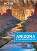 Arizona Moon Travel Guide