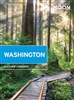Washington Moon Travel Guide