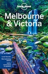 Melbourne & Victoria Australia Travel Guide & Map. Coverage includes Melbourne, Hanging Rock, Goldfields, Great Ocean Road, Twelve Apostles, Mornington Peninsula, Yarra Valley, Gippsland, Phillip Island, Dandenongs, Victorian Alps, Grampians and more. Mel