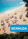 Bermuda Moon Travel Guide