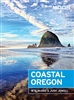 Coastal Oregon Moon Handbooks