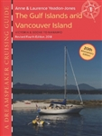 BC Gulf Islands & Vancouver Island Sailing guide. Written in the personal style of a boater's log book, the first volume in the series of Dreamspeaker Cruising Guides includes the Gulf Islands and southeastern Vancouver Island from Sooke to Nanaimo, with