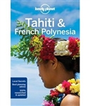 Tahiti and French Polynesia Lonely Planet.. Covers: Tahiti, Mo'orea, Huahine, Ra'iatea & Taha'a, Bora Bora, Maupiti, The Tuamotus, The Marquesas, The Australs & the Gambier Archipelago and more